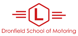 Dronfield School of Motoring